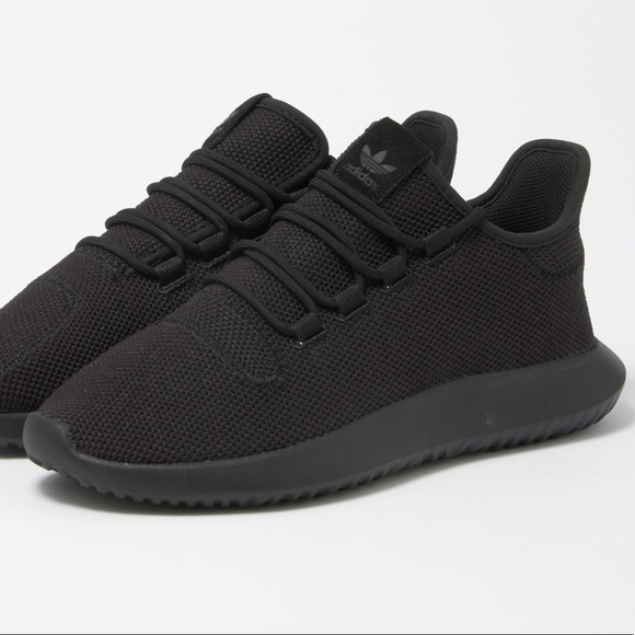 Adidas Superstar 2 Original Tubular Black Adidas Adizero